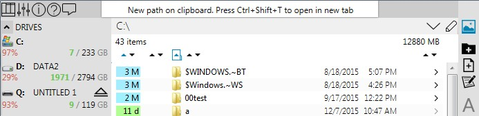 Prompt_to_open_path_from_clipboard